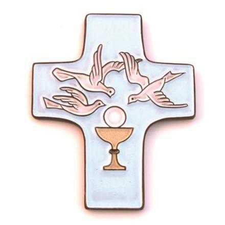 eucharistie-